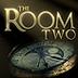 Imagem do aplicativo The Room Two