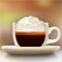 Imagem do aplicativo Great Coffee App