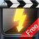 Imagem do aplicativo Bolt video downloader - max download speed
