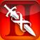 Imagem do aplicativo Infinity Blade II