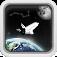 Imagem do aplicativo SkyView - Explore the Universe