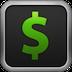 Imagem do aplicativo Meu Dinheiro com Money for iPad free