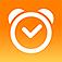 Imagem do aplicativo Sleep Cycle alarm clock