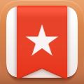 Imagem do aplicativo Wunderlist: Lista de Tarefas