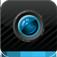 Imagem do aplicativo PicShop HD - Photo Editor