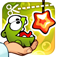 Imagem do aplicativo Cut the Rope: Experiments