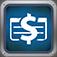 Imagem do aplicativo Gerenciador Financeiro Pessoal Checkbook HD Free