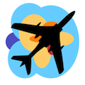 Imagem do aplicativo AeroInfo