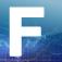 Imagem do aplicativo Finance