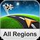 Imagem do aplicativo Sygic: GPS Navegação, Mapas & POI