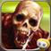 Imagem do aplicativo Contract Killer Zombies 2
