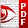 Imagem do aplicativo PDF Expert (professional PDF documents reader)