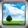 Imagem do aplicativo Weather Motion