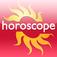 Imagem do aplicativo Meu horóscopo do dia - todos os horóscopos grátis no seu iPhone e iPad