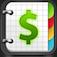 Imagem do aplicativo Meu Dinheiro com Money