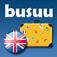 Imagem do aplicativo busuu.com Curso de Inglês para viagem
