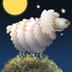 Imagem do aplicativo Boa noitinha! HD - O aplicativo com histórias de dormir para crianças