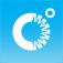 Imagem do aplicativo Clear Day