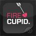 Imagem do aplicativo Fire Cupid