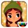 Imagem do aplicativo Toca Tailor Fairy Tales