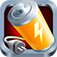 Imagem do aplicativo Battery Saver - Improve the Battery Life