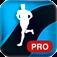 Imagem do aplicativo Runtastic PRO GPS Corrida, Caminhada e Fitness