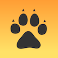 Imagem do aplicativo MyPets - Pets Manager Without Ads