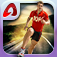 Imagem do aplicativo Run 10K PRO! Training plan, GPS & Running Tips by Red Rock Apps