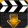 Imagem do aplicativo TubeMate - Free Music and Free Video - baixa e ouve a música gratuitamente ( For Youtube )