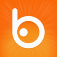 Imagem do aplicativo Badoo – Bate-papo, relacionamentos, amizades