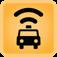 Imagem do aplicativo Easy Taxi App