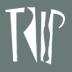 Imagem do aplicativo Revista Trip