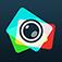 Imagem do aplicativo FotoRus
