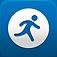 Imagem do aplicativo Corra com o Corra Comigo - corrida, caminhada e monitoramento de treino com GPS e contador de calorias - Map My Run