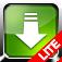 Imagem do aplicativo Downloads Plus Lite - Download Your Personal Files from Cloud