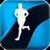 Imagem do aplicativo Runtastic GPS Corrida, Caminhada e Fitness