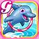 Imagem do aplicativo My Dolphin Show