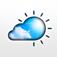 Imagem do aplicativo Tempo Vivo Grátis - Previsão do tempo e temperatura para o Brasil e o mundo