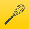 Imagem do aplicativo Kitchen Stories - vídeo grátis e livro de receitas ilustrado