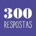 Imagem do aplicativo 300 Respostas sobre Gravidez