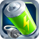 Imagem do aplicativo Battery Doctor - iPhone Power Guard & Memory Manager