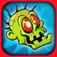 Imagem do aplicativo Zombie Tower Shooting Free - O Melhor Jogo Grátis