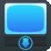 Imagem do aplicativo Video Download Plus -- Reprodutor e Downloader iBolt