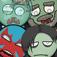 Imagem do aplicativo Make A Zombie