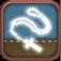 Imagem do aplicativo Pocket Terço