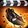 Imagem do aplicativo Action Movie FX