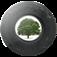 Imagem do aplicativo Trees for Cars