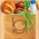 Imagem do aplicativo Buy Me a Pie! Classic - Lista de Compras de Supermercado