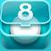 Imagem do aplicativo Pillboxie