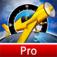 Imagem do aplicativo Air Navigation Pro